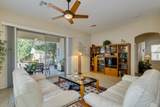 3254 White Canyon Road - Photo 9