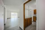 3429 87TH Avenue - Photo 4