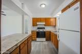 3429 87TH Avenue - Photo 7