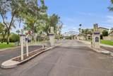 4837 Hazel Drive - Photo 36