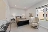 6166 Scottsdale Road - Photo 12