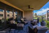 6166 Scottsdale Road - Photo 20
