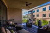 6166 Scottsdale Road - Photo 21