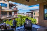 6166 Scottsdale Road - Photo 23