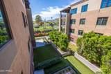 6166 Scottsdale Road - Photo 24