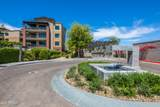 6166 Scottsdale Road - Photo 26