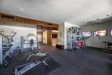 6166 Scottsdale Road - Photo 42