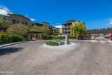 6166 Scottsdale Road - Photo 44