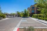 6166 Scottsdale Road - Photo 45