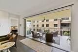 6166 Scottsdale Road - Photo 7