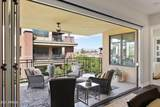6166 Scottsdale Road - Photo 8