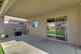 9724 Riverside Avenue - Photo 41