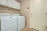 13265 94TH Way - Photo 26