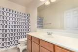 15951 Yavapai Street - Photo 13