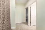 15951 Yavapai Street - Photo 6