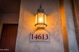 14613 Hidden Terrace Loop - Photo 84