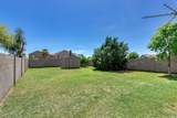 12741 Santa Fe Lane - Photo 25