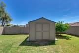 12741 Santa Fe Lane - Photo 26