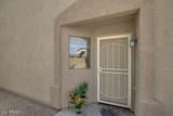 12741 Santa Fe Lane - Photo 3