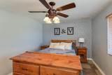 6041 Clarendon Avenue - Photo 21