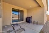 1068 Glen Canyon Drive - Photo 39