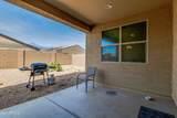 1068 Glen Canyon Drive - Photo 41