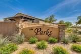 1068 Glen Canyon Drive - Photo 43