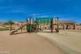 1068 Glen Canyon Drive - Photo 52