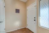 29738 Indianola Avenue - Photo 4