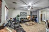 7404 Darrow Street - Photo 10