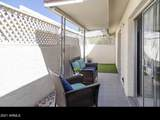 2818 49TH Place - Photo 16