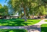 1320 Bethany Home Road - Photo 24