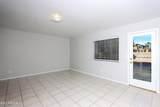 5510 Ivanhoe Street - Photo 10