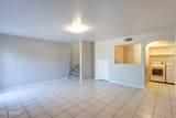 5510 Ivanhoe Street - Photo 11