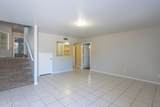 5510 Ivanhoe Street - Photo 12