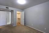 5510 Ivanhoe Street - Photo 13
