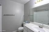 5510 Ivanhoe Street - Photo 15