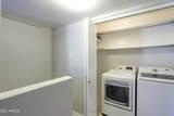 5510 Ivanhoe Street - Photo 16