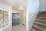 5510 Ivanhoe Street - Photo 20