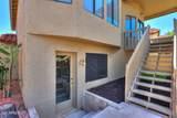5510 Ivanhoe Street - Photo 45