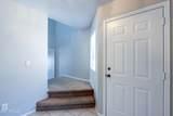 5510 Ivanhoe Street - Photo 8