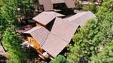2800 Skyhawk Drive - Photo 35