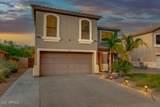 11444 Persimmon Avenue - Photo 2