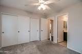 15702 Young Street - Photo 11