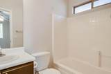 15702 Young Street - Photo 12