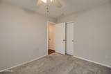 15702 Young Street - Photo 15