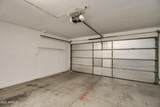 15702 Young Street - Photo 18