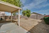 15702 Young Street - Photo 19