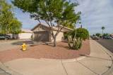 15702 Young Street - Photo 2