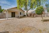 15702 Young Street - Photo 20